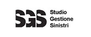 STUDIO GESTIONE SINISTRI srl