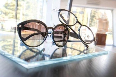 occhiali personalizzati palazzolo dello stella