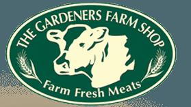 Gardeners Farm Shop company logo