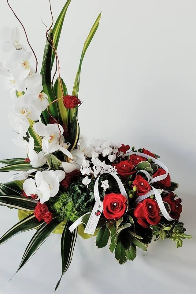 miss flower creazioni ery