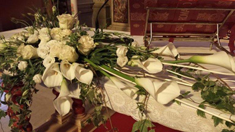 Agenzia funebre