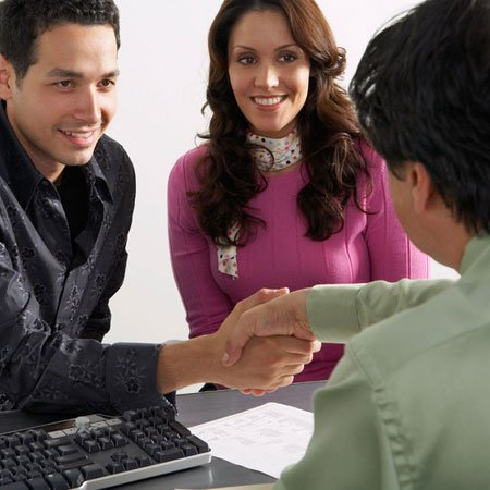 Personal insolvency help