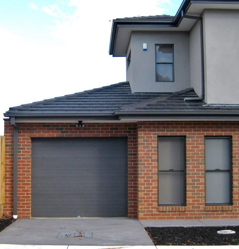 Garage Door Installation And Repairs In Melbourne West
