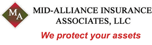Mid-Alliance Insurance Associates, LLC logo