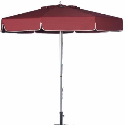 Brubrella Umbrella
