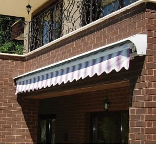 Motorised Pergolas From 2 725 Lowest Prices In Malta