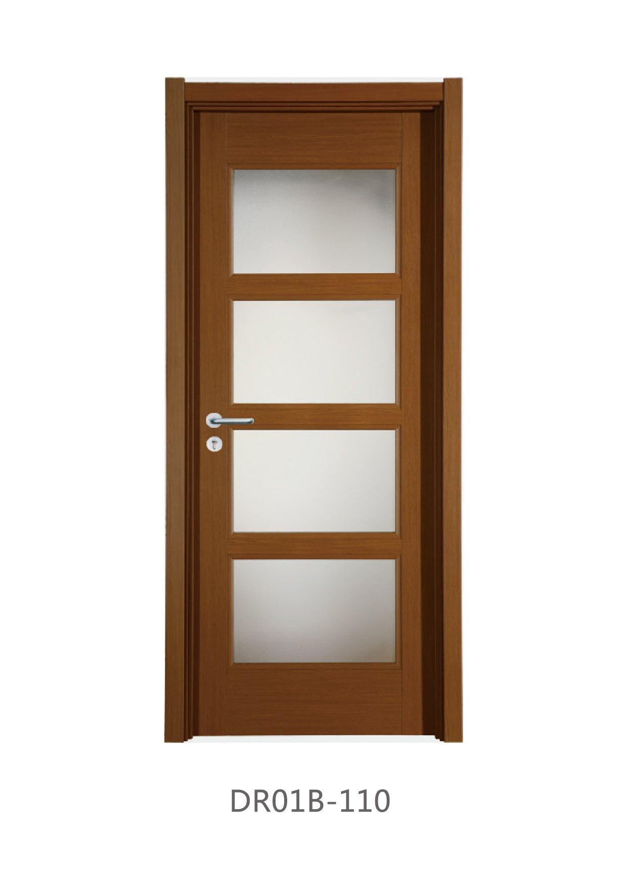 Doors Laminate Wood Glass Hinged Amp Sliding