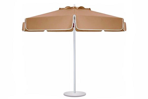 Suminium Umbrella