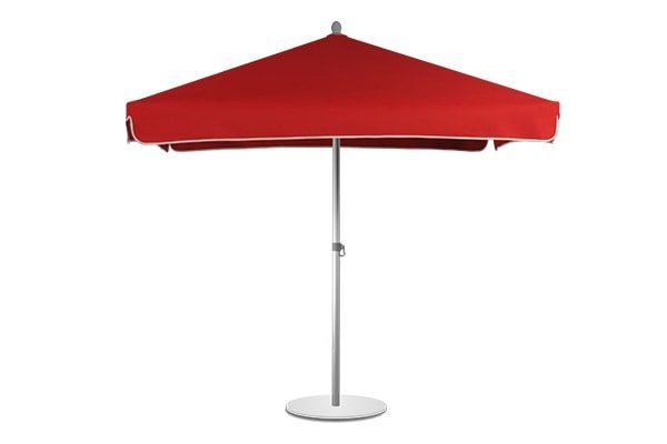 Square Umbrella