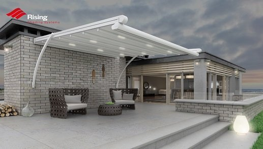 Browse our products for information and inspiration & Dimech Enterprises - Pergolas Railings Doors over 100 products