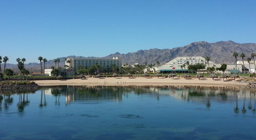 Golden Valley, AZ Land Realty Lot Sales