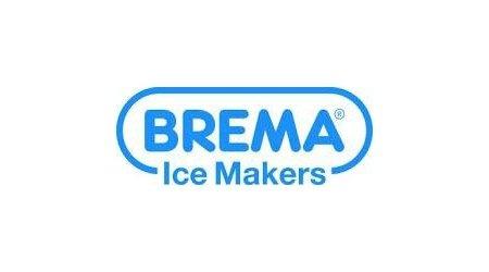 refrigeratori Brema