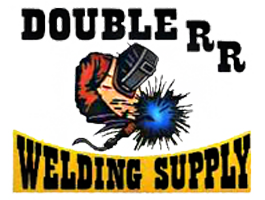 Double R Welding Supply Welding Equipment Fort Stockton, TX