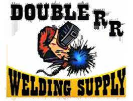Welding Equipment Alpine, TX