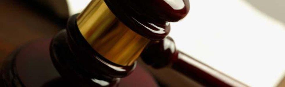 consulenza legale roma