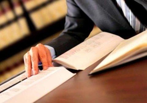 consulenza professionale testamenti