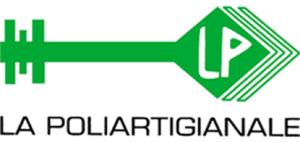 La Poliartigianale