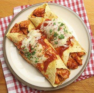 Mexican Restaurant Cheektowaga, NY