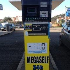 benzina, gasolio, sconti, carburanti