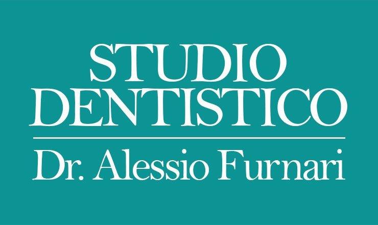 FURNARI DR. ALESSIO-LOGO