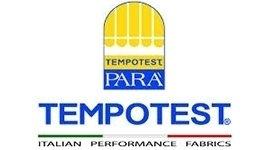 Prodotti Tempotest Parà, roma nord