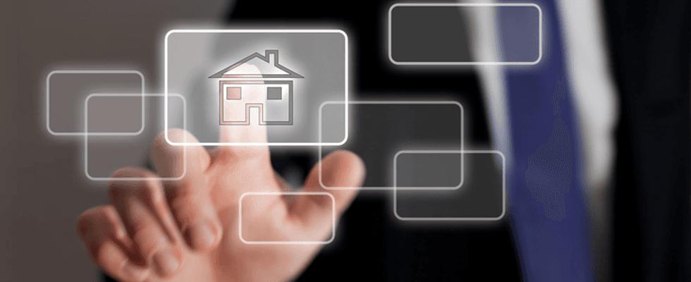 soluzioni immobiliari