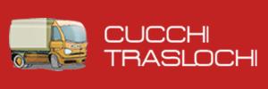 traslochi_cucchi_logo