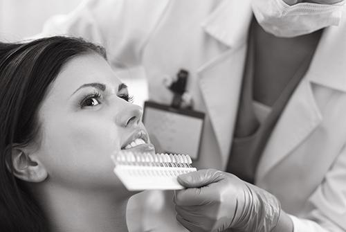 Dental treatment service in Auckland, NZ