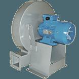 aspirazione, ventilazione, impianti per industrie