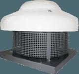 elettroventilatori, ventilatori per grandi aspirazioni, ventilatori a torrino
