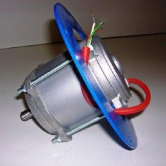 motore con isolamento, motore per flusso d'aria, motore per ventilazione