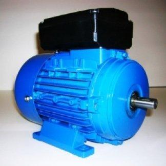 motori per ventilatori, motori elettrici, motori standard