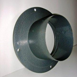 flange per ventilatori, accessori per ventilatori centrifughi, ventilazione