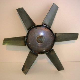 ventole, giranti, centrifughe