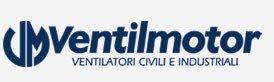 ventilatori civili, ventilatori industriali, accessori per ventilatori
