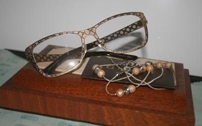 occhiali eleganti gucci pisa