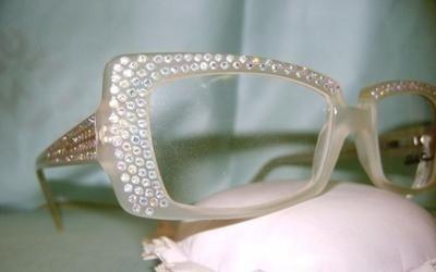 occhiali da donna pisa
