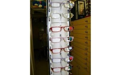 vendita occhiali da vista pisa