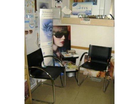 occhiali in promozione