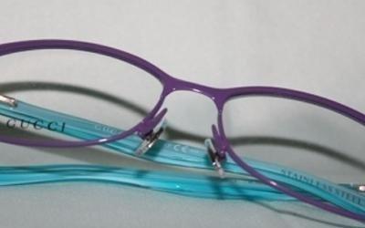 occhiali donna gucci pisa