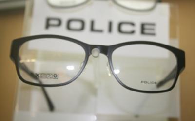 proposta da vista police pisa
