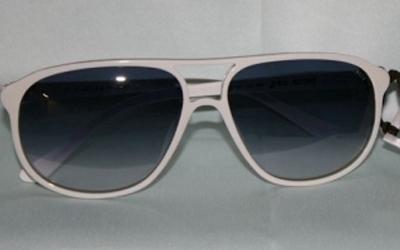occhiali da sole lozza pisa