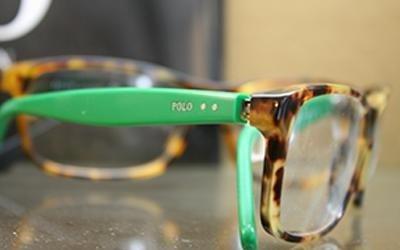 occhiali da vista ralph lauren pisa