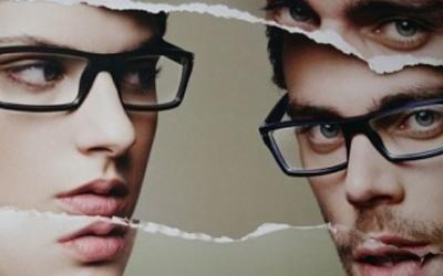 occhiali oxido pisa