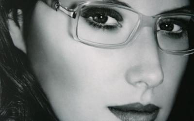 occhiali donna safilo pisa