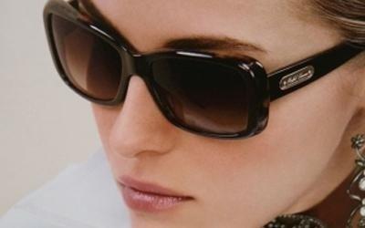 occhiali da sole ralph lauren pisa