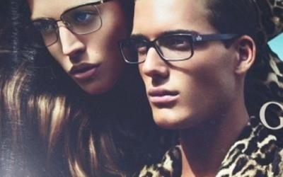 occhiali gucci pisa
