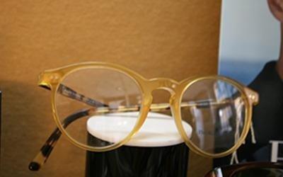 occhiali uomo ralph lauren pisa