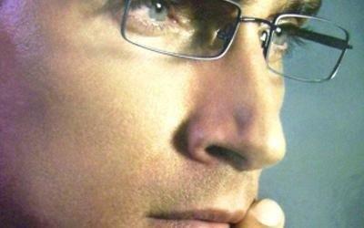 occhiali uomo safilo pisa