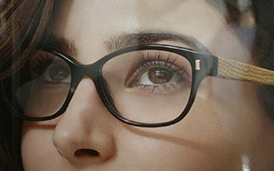 occhiali da vista furla pisa